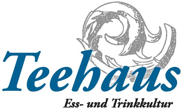 Teehaus Idar-Oberstein |Produkte
